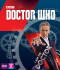 Hamleys - Exclusive Dr Who Posted Giveaway