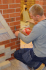 Part-time Brickwork courses available Shrewsbury College