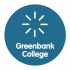 Greenbank College Open Day