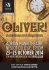 Oliver! One of the most popular family musicals comes to #Epsom!