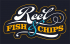 Reel Fish and Chips open in Liverpool!