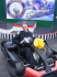 Midland Karting Support Two Local Charities