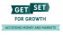Get Set For Growth - SME Leadership (2 Days)