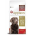 Grain Free / Cereal free dog food in Brownhills, Walsall