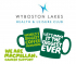 MacMillan Cancer Support Coffee Morning at Wyboston Health & Leisure St Neots