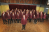 Come & Sing – Epsom Male Voice Choir #malevoicechoir