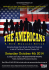 The Americans - A New Musical Review