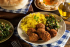 The Rising popularity of Middle Eastern Cuisine