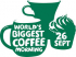 Join The World's Biggest Coffee Morning For MacMillan Cancer Support!