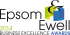 Epsom Business Excellence Awards – have you voted? @EpsomBusAwards