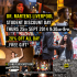 Dr. Martens Student Shopping Event