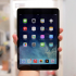 Chance to win 2 ipad minis