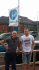 Bolton Wanderers goalkeeper buys a car from Fish Motors