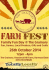 Farm Fest - Family Fun Day at The Grainary, Harwood Dale, Scarborough