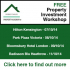 Free Property Investment Workshop