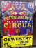 Oswestry Circus - Peter Jolly's Circus