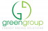 Keep warm this winter with insulation from The Green Group