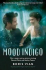 CINEMA:  Mood Indigo (15)