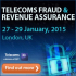Telecoms Fraud & Revenue Assurance