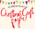 Dumbleton Christmas Craft & Gift Fayre