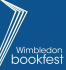 Calling all Book Worms: Bookfest is Back!