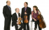 Concert Club - The Schubert Ensemble