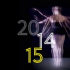 Bolshoi Broadcast: Legend of Love