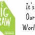 The Big Draw at Malvern Theatres