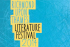 Richmond LitFest: Writing Genre Fiction Workshop...