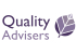 Quality Advisers – Colchester
