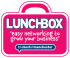 Lunchbox - Networking Made Easy