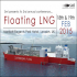 3rd Annual Floating LNG
