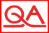 QA Kitchens Newport