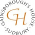 Gainsborough House Exhibitions