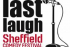 Last Laugh Sheffield Comedy Festival 2014