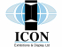 Icon Exhibitions and Display Ltd