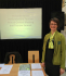 Meet the Member with Maudie Hughes at Pembrokeshire Tourism