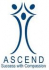 The ASCEND Quiz Night
