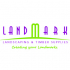 Landmark Southwest Ltd
