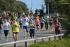 Poole and Bournemouth Marathon Festival 2014