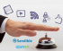 Hospitality and Retail Industry Webinar: Converting Social Traffic to Sales