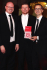 Thebestof Manchester's Epicerie Ludo wins 'Best Food & Drink Retailer' at Manchester Food & Drink Awards