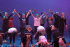 Age 12-18's Half Term Dance Project