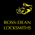 Ross - Dean Locksmiths
