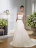 Dress Of The Week - From this Moment Bridal Studios @FTMBridal