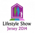 The Jersey Life Style Show 2014