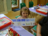 Stay and Play Saturdays at Hertford Museum