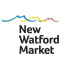New Watford Market Big Opening Event