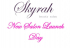 Skyrah Beauty – New Salon Launch @skyrahbeauty #epsom