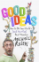 Michael Rosen: Good Ideas